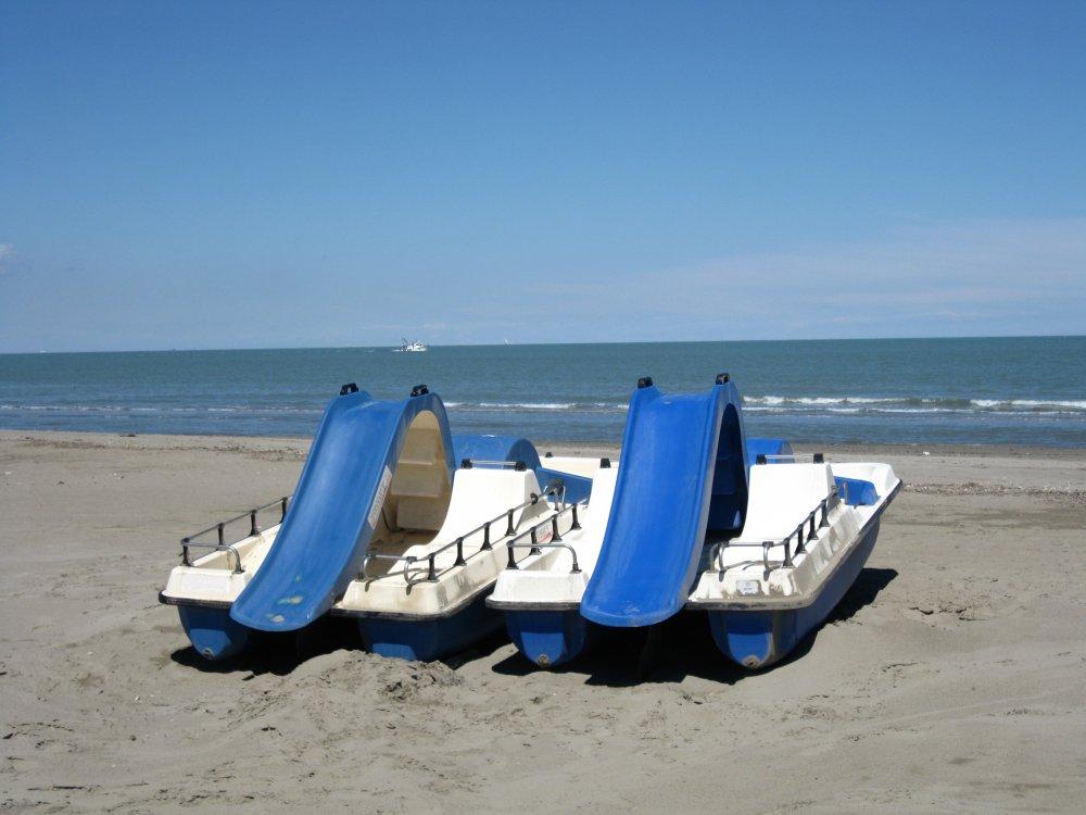 Matrimonio Sulla Spiaggia Emilia Romagna : Appartamenti per case vacanza