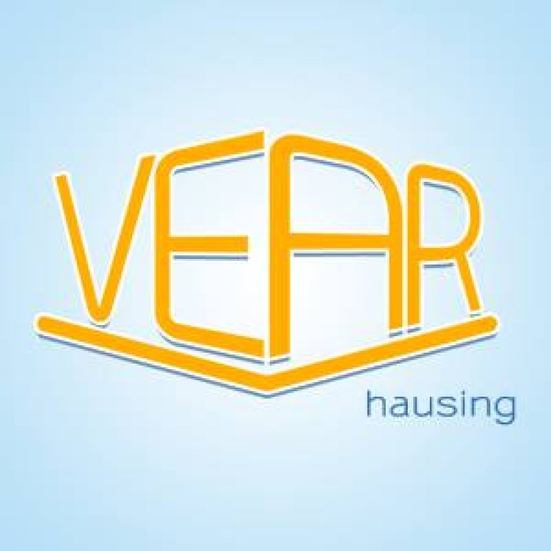 Vear Hausing Apartments